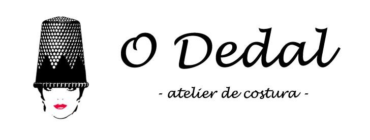 O Dedal