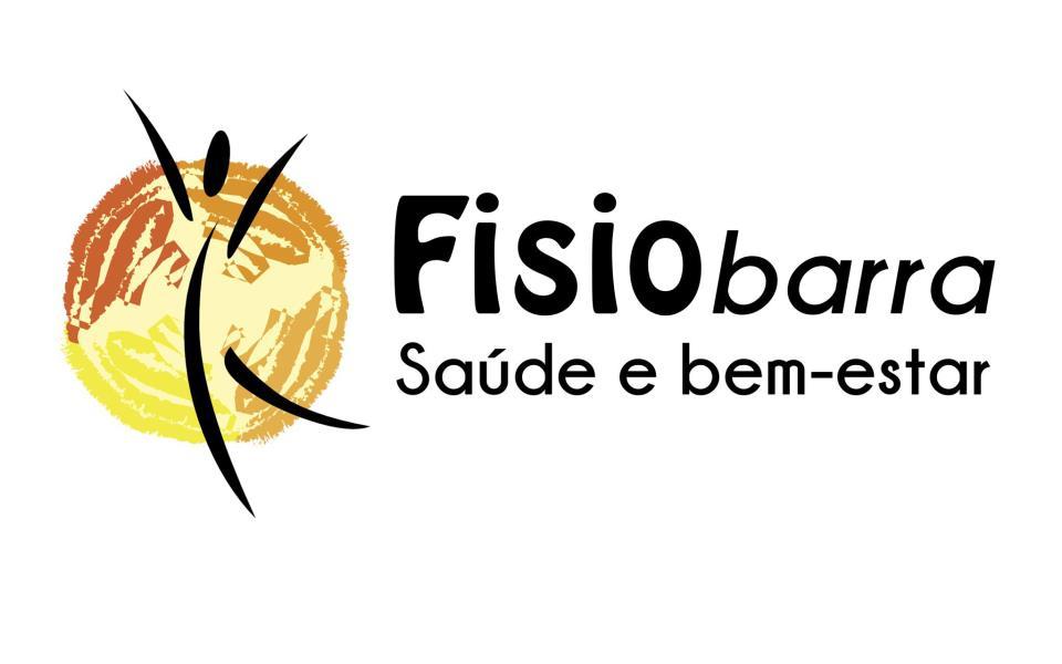 Fisiobarra