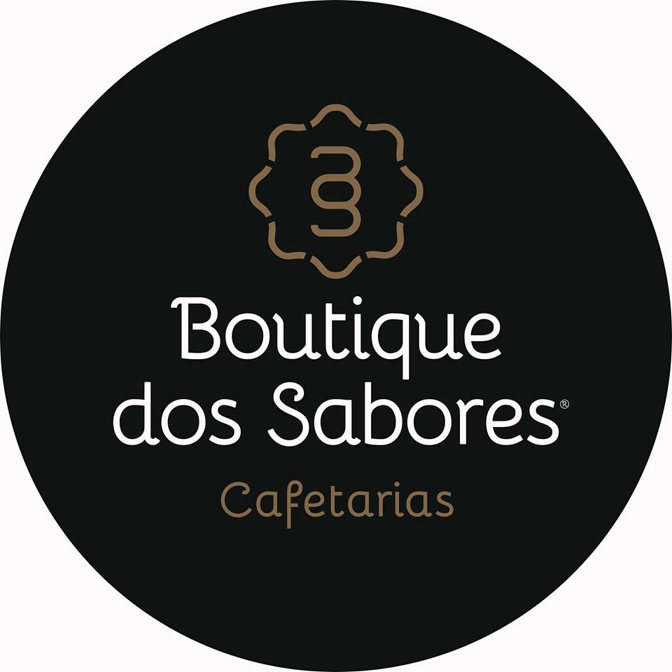 Boutique dos Sabores