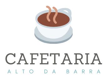 Cafetaria Alto da Barra