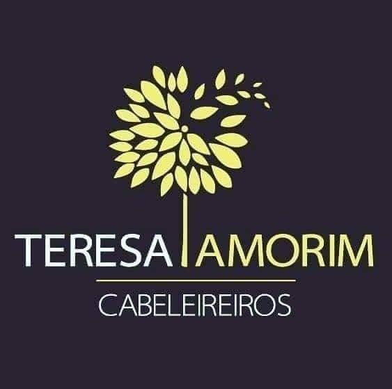 Teresa Amorim – Cabeleireiros