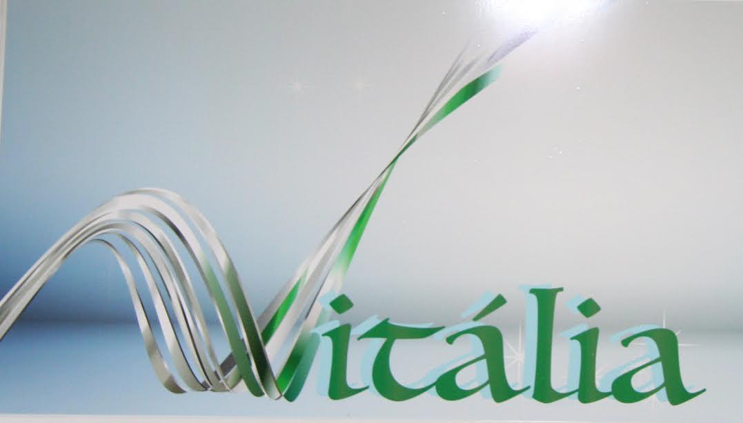 Vitália