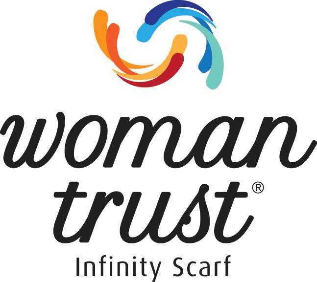 Woman Trust