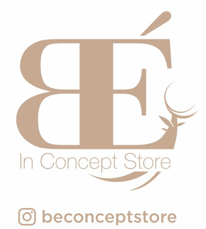 In Concept Store