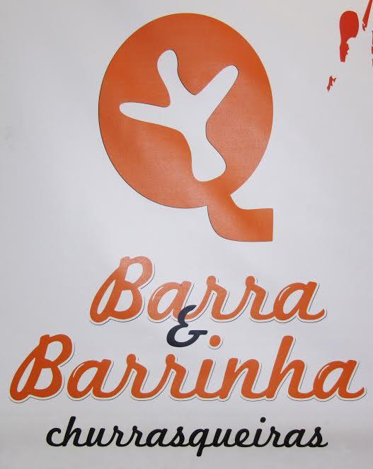 Pronto a Comer – Barra e Barrinha