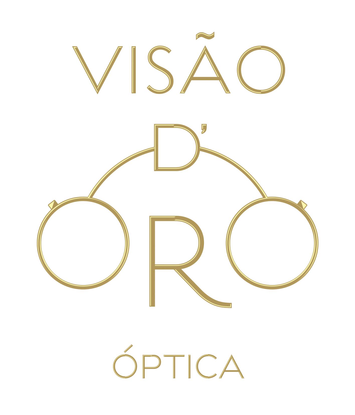 Visão D'Oro