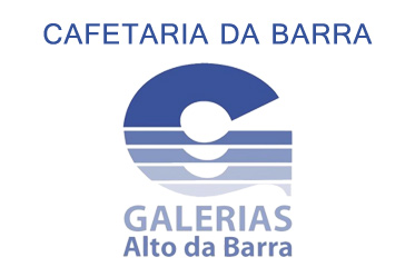 Cafetaria do Alto da Barra