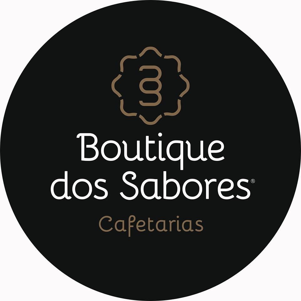 Cafetaria – Boutique dos Sabores
