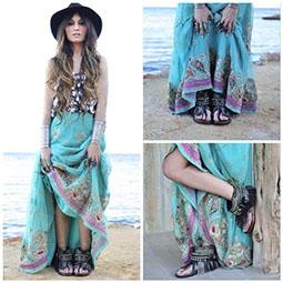Moda Feminina – Sister's Trend