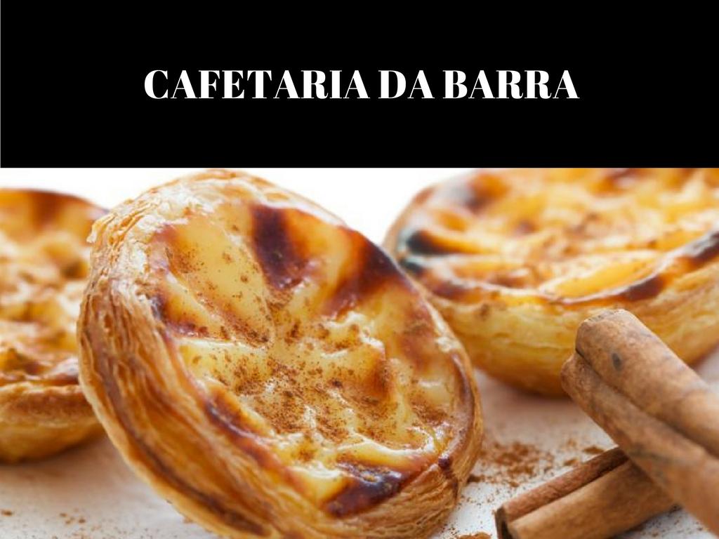 205 CafetariaD'Barra-2