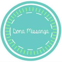 Moda Feminina – Dona Missanga