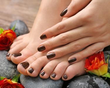 256 Nails Perfect -5