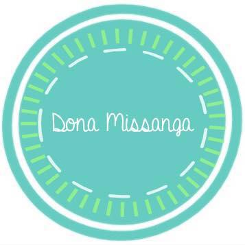 Dona Missanga