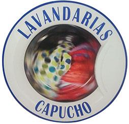 Lavandarias Capucho