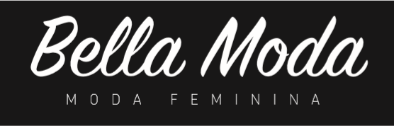Moda Feminina – Bella Moda