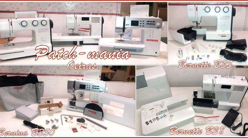 fotos_máquinas_costura