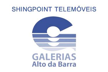ShingPoint (Telemóveis)