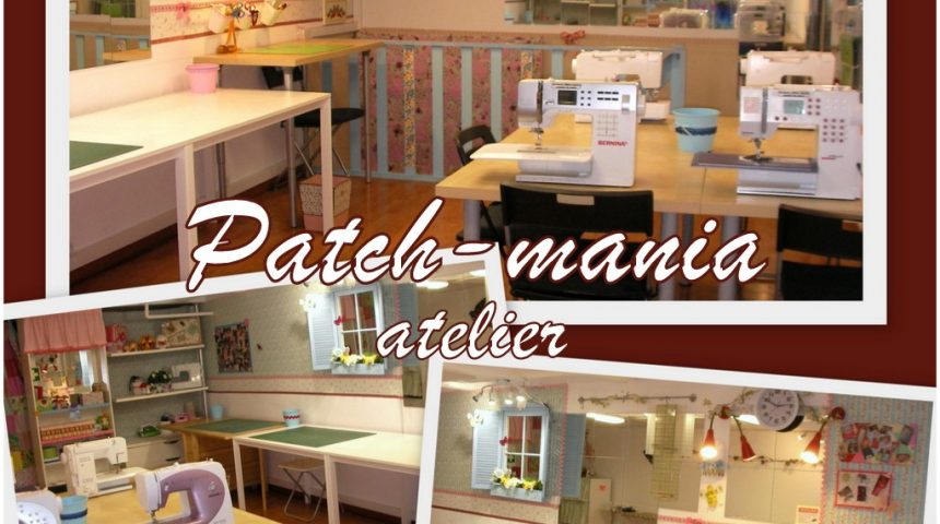 patch-mania_atelier