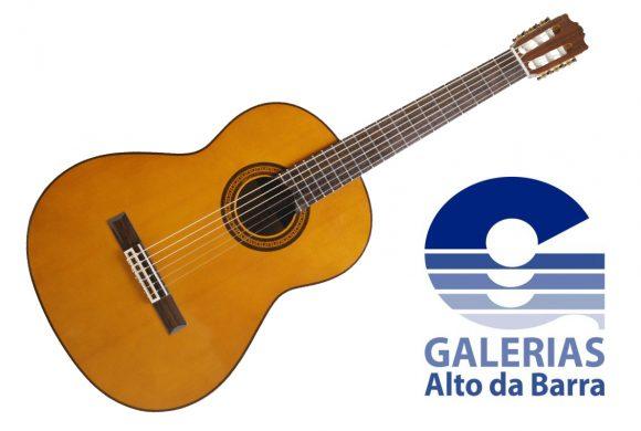 Concertos Fim De Tarde