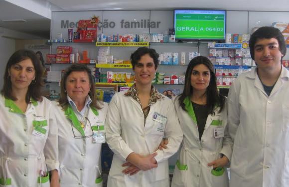 159 Farmácia Alto da Barra-2