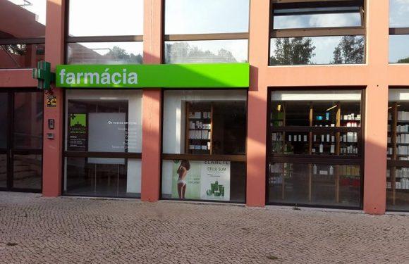 159 Farmácia Alto da Barra-3