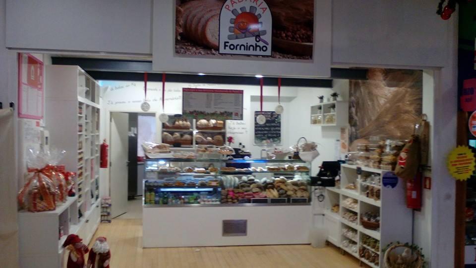 203 Forninho-2