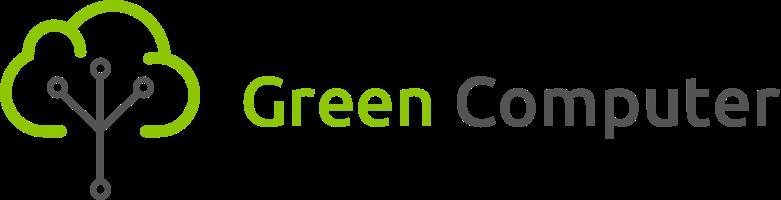 Green Computer